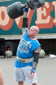 TPS Strongman 2011_ERF7036