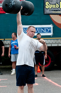 TPS Strongman 2011_ERF7004