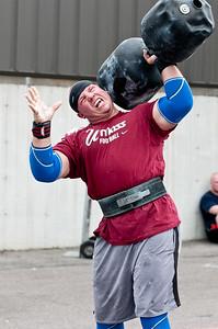 TPS Strongman 2011_ERF7018