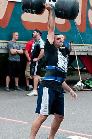 TPS Strongman 2011_ERF7029