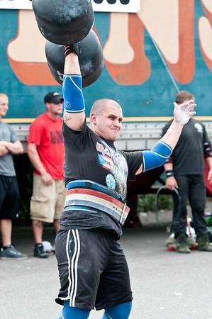 TPS Strongman 2011_ERF7051