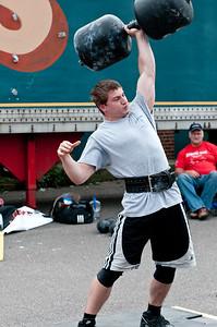 TPS Strongman 2011_ERF7138