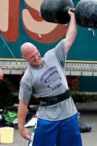 TPS Strongman 2011_ERF7123