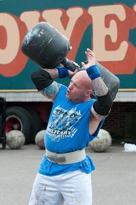 TPS Strongman 2011_ERF7040