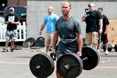 TPS Strongman 2011_ERF6693