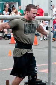 David Rogowski
