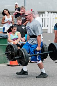 TPS Strongman 2011_ERF6713