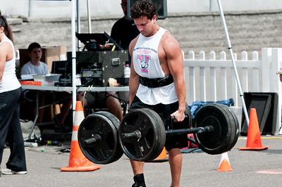 TPS Strongman 2011_ERF6692