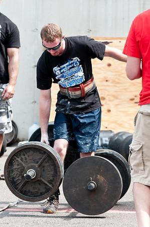 TPS Strongman 2011_ERF6701
