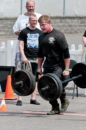 TPS Strongman 2011_ERF6699