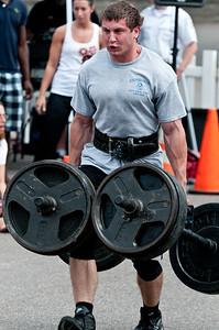 TPS Strongman 2011_ERF6729