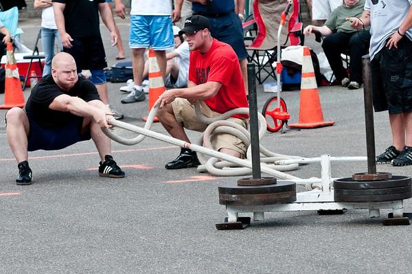 TPS Strongman 2011_ERF6032