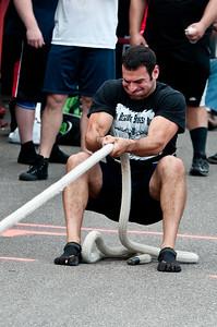TPS Strongman 2011_ERF6044