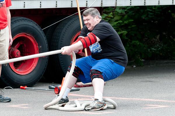 TPS Strongman 2011_ERF6009