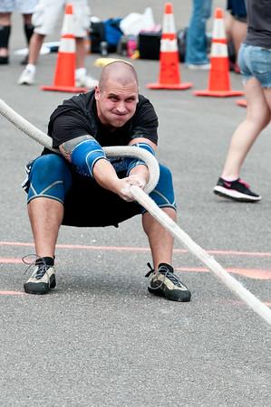 TPS Strongman 2011_ERF6047
