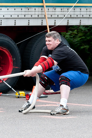 TPS Strongman 2011_ERF6000