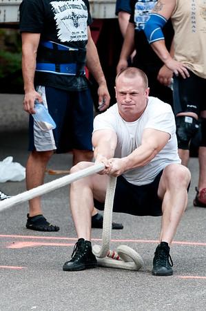 TPS Strongman 2011_ERF6029