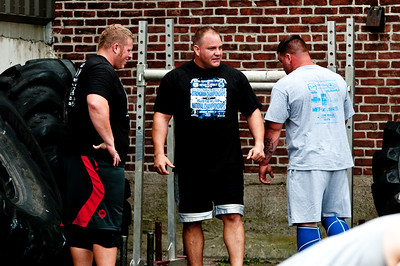 TPS Strongman 2011_ERF5977
