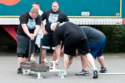TPS Strongman 2011_ERF5971
