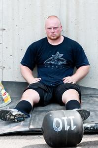 TPS Strongman 2011_ERF6493
