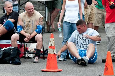 TPS Strongman 2011_ERF6268