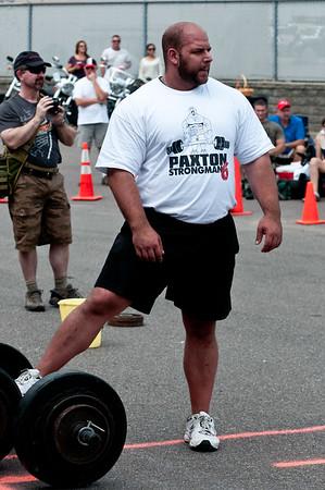 TPS Strongman 2011_ERF6663