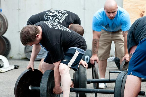 TPS Strongman 2011_ERF6664