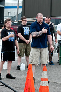 TPS Strongman 2011_ERF5990