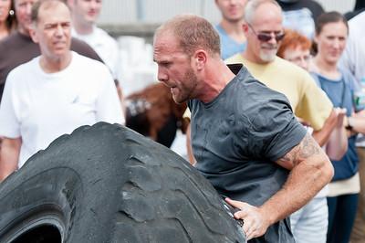 TPS Strongman 2011_ERF6350