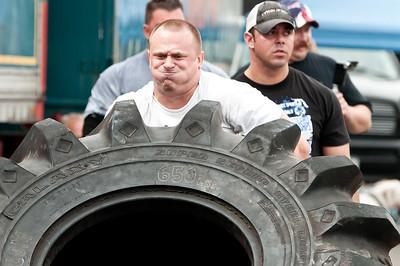 TPS Strongman 2011_ERF6359