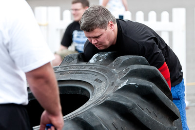 TPS Strongman 2011_ERF6300