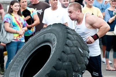 TPS Strongman 2011_ERF6316