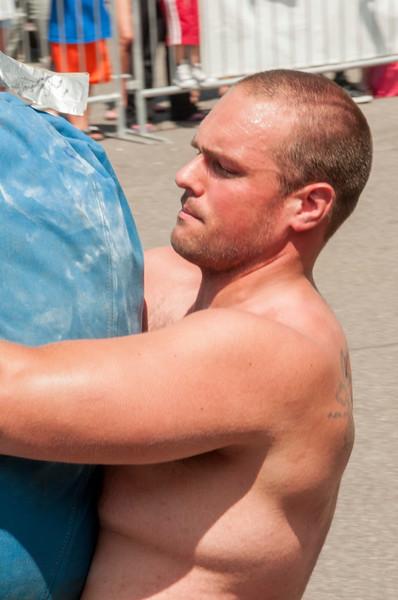2013 TPS NAS Strongman