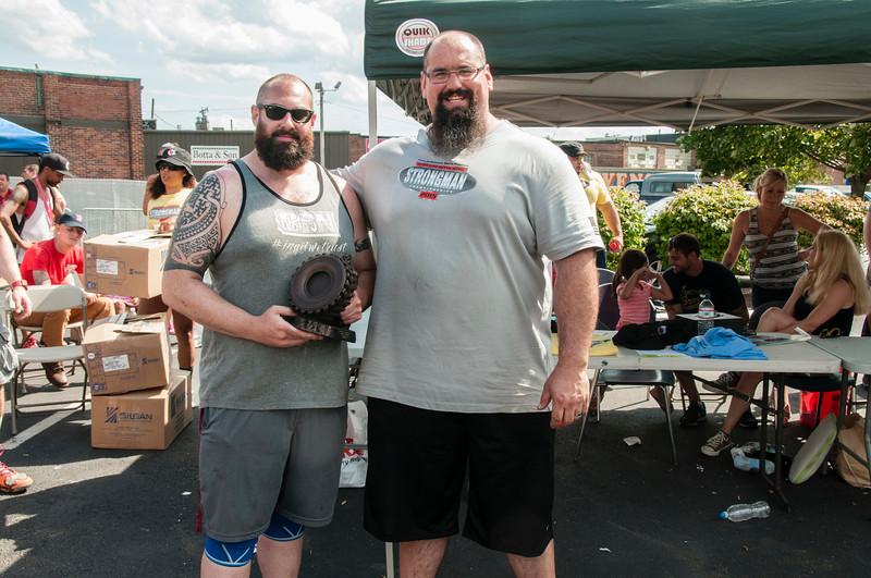 TPS Strongman 2015_Aug 2015__ERF2302.jpg
