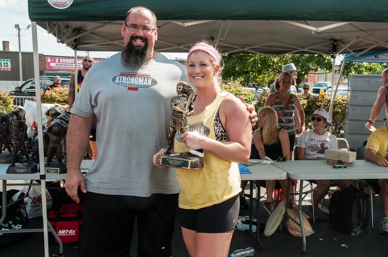 TPS Strongman 2015_Aug 2015__ERF2284.jpg