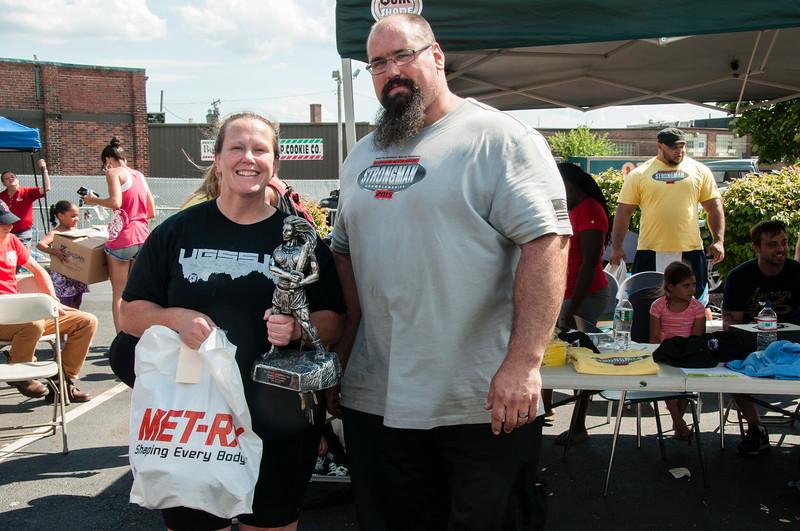 TPS Strongman 2015_Aug 2015__ERF2282.jpg