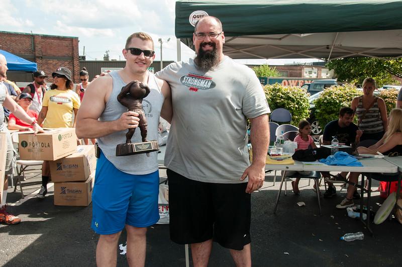 TPS Strongman 2015_Aug 2015__ERF2310.jpg