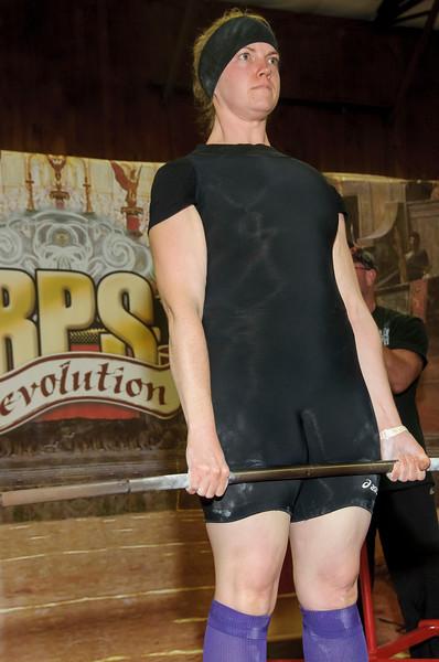 RPS Power Challenge 2013 @ TPS__ERF2804.jpg