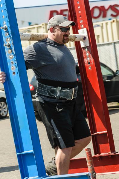 Strongman Saturday 4-12-2014__ERF8407.jpg