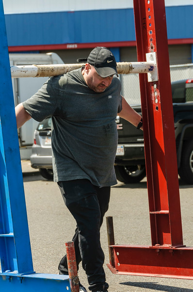 Strongman Saturday 4-12-2014__ERF8409.jpg