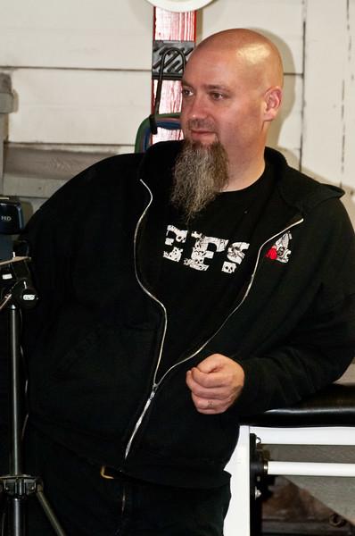 TPS Mega Training Day 2010_ERF8988.jpg