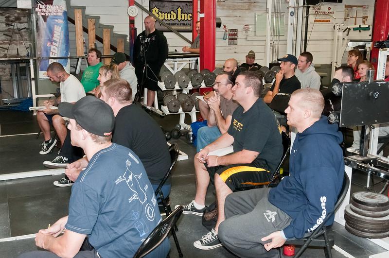 TPS Mega Training Day 2010_ERF8970.jpg