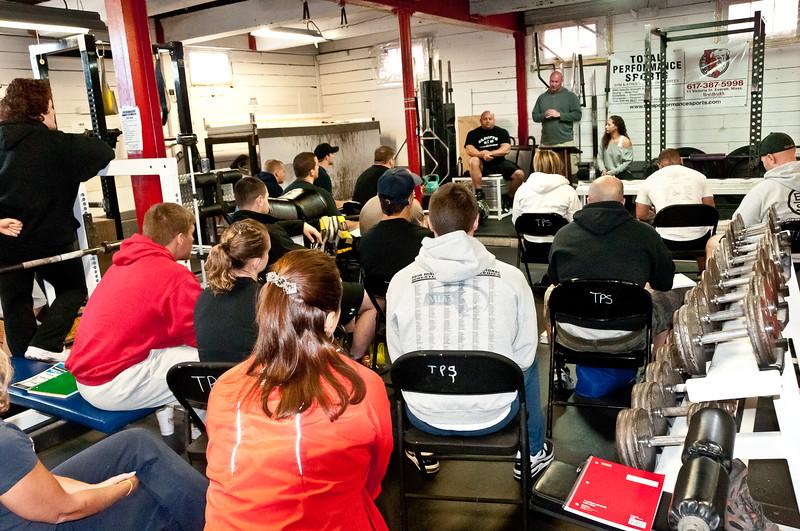 TPS Mega Training Day 2010_ERF8962.jpg