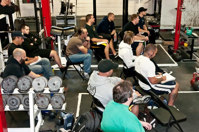 TPS Mega Training Day 2010_ERF8966.jpg