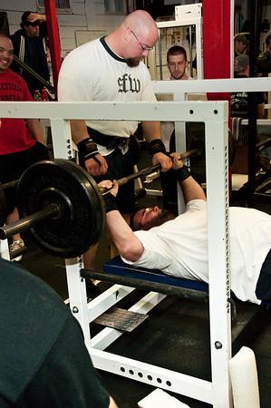 TPS Training Day 10-14-2009-3456