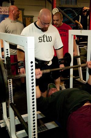 TPS Training Day 10-14-2009-3451