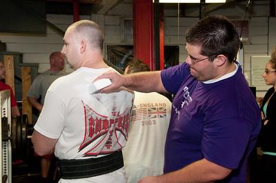 TPS Training Day 10-14-2009-3479