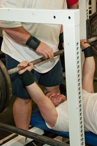 TPS Training Day 10-14-2009-3471