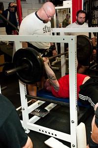 TPS Training Day 10-14-2009-3455