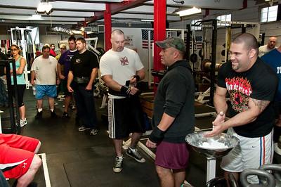 TPS Training Day 10-14-2009-3460